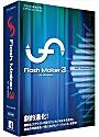 FlashMaker 3