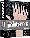 Painter 9.5(Ⅸ.5)